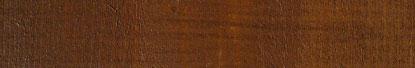Teinture 100-14004