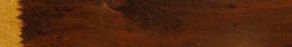 Teinture 221-26008(a)
