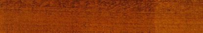 Teinture 221-26020(a)