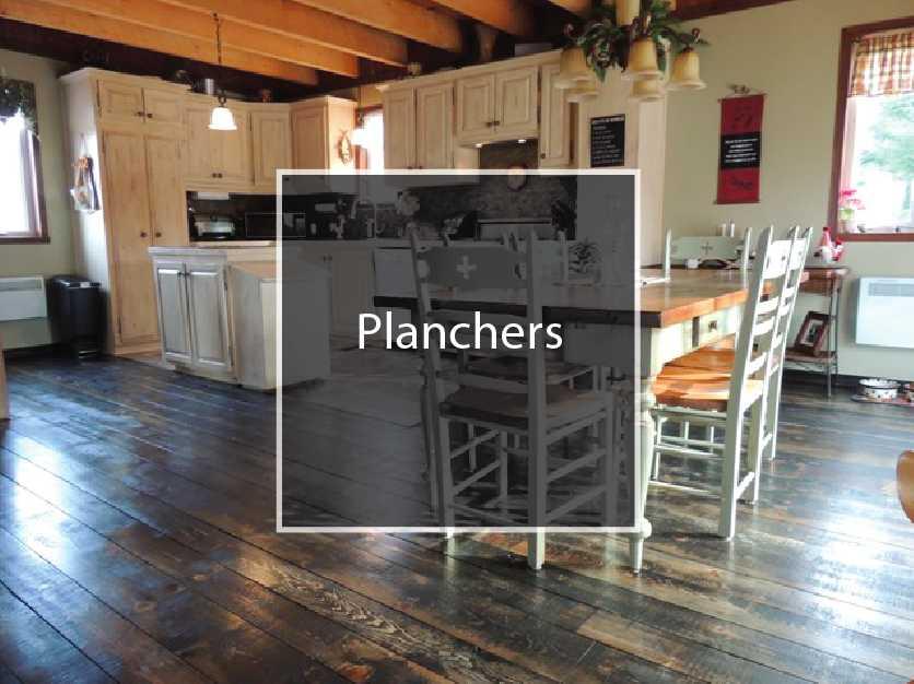 bois excel plancher lambris rev tement sur mesure. Black Bedroom Furniture Sets. Home Design Ideas