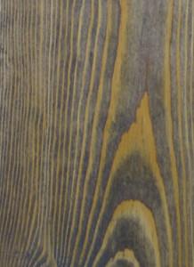 plancher de pin Expresso