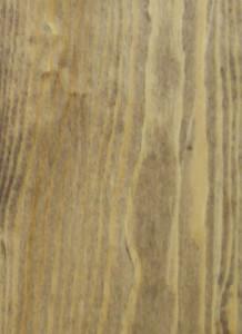 plancher de pin moisson
