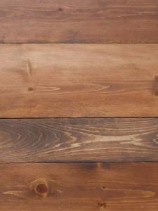Plancher de pin Sierra 2