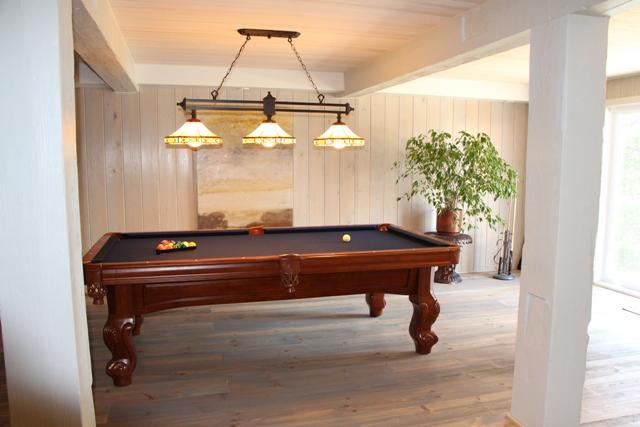 lambris et rev tement mural int rieur bois excel. Black Bedroom Furniture Sets. Home Design Ideas
