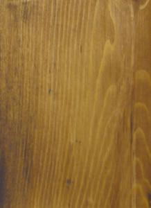 Plancher de pin sierra