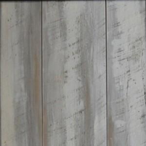 Lambris et rev tement mural int rieur bois excel for Recouvrement de patio en bois