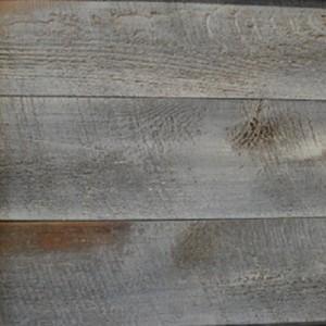 pin blanc bois de mer