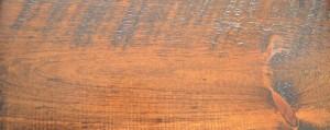 pin blanc scie ronde Bois de rose