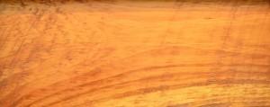 pin blanc scie ronde  Classique