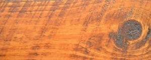 pin blanc scie ronde Sahara
